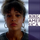BBC America to Air Short Film Series SNATCHES: MOMENTS FROM WOMEN'S LIVES