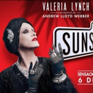 BWW Review: SUNSET BOULEVARD at Teatro Maipo