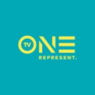Brigitte McCray Joins TV One as SVP, Original Programming and Production