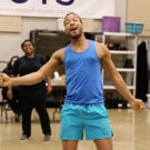 VIDEO: Go Inside Rehearsals For TUTS' THE WIZ