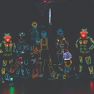 iLuminate Lights Up ABT Feb. 24