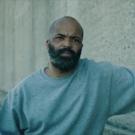 HBO Films to Debut Drama, O.G.