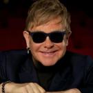 CBS to Present All-Star GRAMMY SALUTE Concert for Elton John in 2018