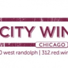 City Winery Chicago Announces Los Lonely Boys, Hudson Taylor and More