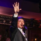 Photo Coverage: Paulo Szot: Salute To Broadway at Feinstein's/54 Below