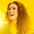 Bid Now on Two Tickets to BEAUTIFUL on Broadway Plus a Backstage Tour with Stephanie Martignetti in NYC