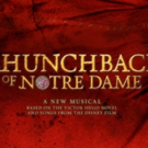 BWW Feature: THE HUNCHBACK OF NOTRE DAME at Overture Center