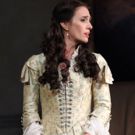 BWW Review: LA TRAVIATA, Royal Opera House
