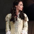 BWW Review: LA TRAVIATA, Royal Opera House Photo