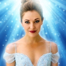 BWW Interview: Laura Osnes Brings BROADWAY PRINCESS PARTY to the Lied Center For Perf Photo