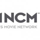 Former Fandango COO Rick Butler Joins National CineMedia as Chief Digital Officer