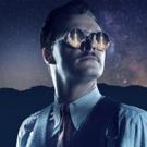 CBS All Access Renews STRANGE ANGEL for Season Two