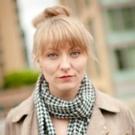 Associate Artistic Director Marya Sea Kaminski to Depart Seattle Rep for Pittsburgh Public Theater