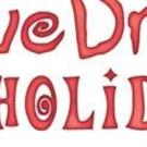 BWW Previews: CIRQUE HOLIDAZE at The Playhouse