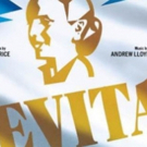 Tim Rice and Andrew Lloyd Webber's EVITA Extended Through March In Melbourne Photo