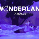 WONDERLAND Comes to Ballet Palm Beach This May! Photo