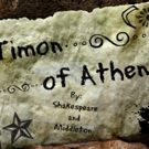 Fools & Kings Project Presents TIMON OF ATHENS