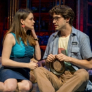 Photo Flash: First Look at Ryan McCartan in MUTT HOUSE at Kirk Douglas Theatre Photos