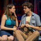 Review Roundup: Ryan McCartan in MUTT HOUSE at Kirk Douglas Theatre Photo