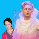 TILDA SWINTON ANSWERS AN AD ON CRAIGSLIST Comes to VAULT Festival