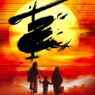 Single Tickets For MISS SAIGON at PPAC On Sale Starting This Sunday