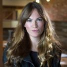 Moira McCarthy Named Position Music's Senior Director Of Creative