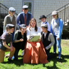 ACTS Presents NEWSIES In Concord, MA This June