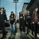 SONS OF APOLLO's 'Psychotic Symphony' Album Debuts At #1 On Billboard's 'Heatseekers' Chart
