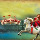 Full Casting Announced For Northern Broadsides National Tour of HARD TIMES By Charles Dickens