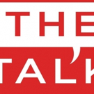 Scoop: Upcoming Guests on THE TALK, 10/29-11/2