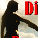 DIVAS IN DANGER Comes to The DownStage Cabaret