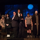 "Photo Coverage: First look at Wagnalls Community Theater Presents THE ADDAMS FAMILY �"" THE MUSICAL"