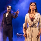Tickets on Sale Friday for THE PHANTOM OF THE OPERA in Springfield Photo