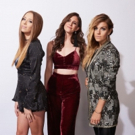 Kalie Shorr, Kelleigh Bannen & Lindsay Ell Premiere 'Look What You Made Me Do'