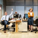 BWW Review: A Powerful GLORIA at Woolly Mammoth Theatre Company Photo