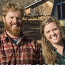 DIY Network Presents the New Season of MAINE CABIN MASTERS