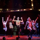 State Theatre New Jersey Presents Cabaret Photo