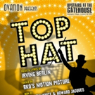 Full Casting Announced for TOP HAT at Upstairs at the Gatehouse Photo
