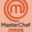 Fox to Air MASTERCHEF JUNIOR: CELEBRITY SHOWDOWN on Thanksgiving Night