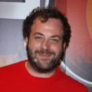 BWW Interview:  Iñaki Fernández sobre los próximos planes LET'S GO