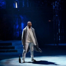 JESUS CHRIST SUPERSTAR LIVE Wins Emmy for Outstanding Live Variety Special!