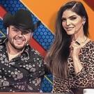 "Regional Mexican Music Star, Gerardo Ortiz, Returns To EstrellaTV's 20th Season Of ""Tengo Talento, Mucho Talento"""