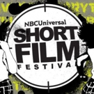 Comedian-Actor Zainab Johnson to Host the NBCUniversal SHORT FILM FESTIVAL Finale
