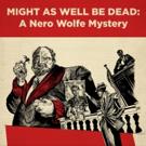 Vertigo TheatrePresents Canadian Premiere ofMIGHT AS WELL BE DEAD
