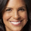 Emerson College Announces 2019 Commencement Speaker Soledad O'Brien, Honorary Degree Photo