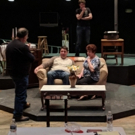Hershey Area Playhouse Presents Tennessee Williams's THE GLASS MENAGERIE Photo
