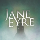 Andrea Goss and Matt Bogart To Lead Out of Town Premiere of Revised JANE EYRE