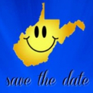 BWW Feature: 4TH ANNUAL WEST VIRGINIA COMEDY FESTIVAL at STONEWALL RESORT In April!