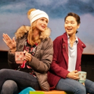 Photo Flash: First Look at CRY IT OUT at Echo Theater Company Photos