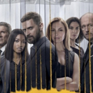 Epix to Premiere the Third Season of BERLIN STATION on December 2nd Photo